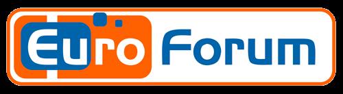 cropped-nowe-logo.png